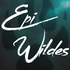 Epi Wildes - Author